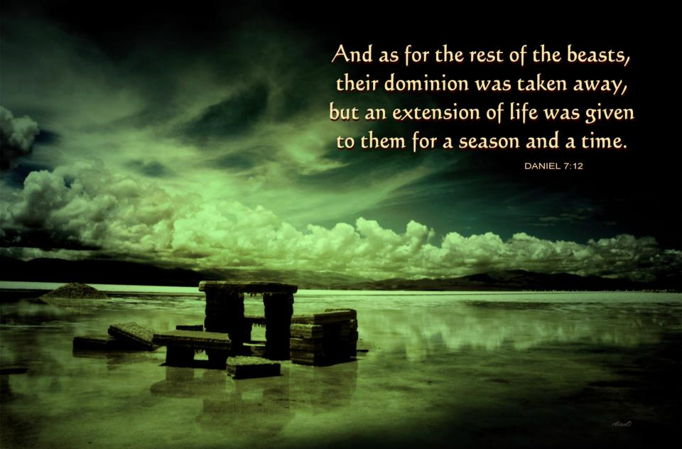 dominion quotes