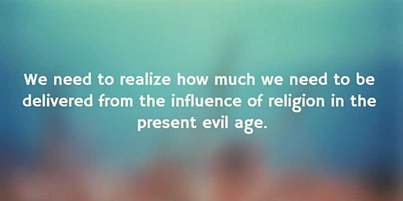 the influence of religion in the History of religion in the united states, influence of religion fundamentalist  movement, volstead act, beat movement, easy divorce, southern christian.