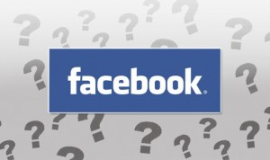 Question on Facebook: what do you love the most in the home meetings of the church?