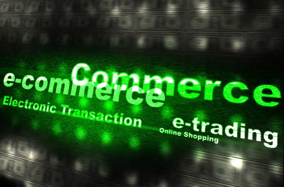 Pure Commerce is the Most Evil Thing on Earth: God Hates It and He Will Judge It!