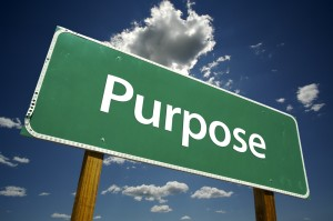 God's Purpose in Creating a Corporate Man is Fulfilled in Christ and the One New Man!