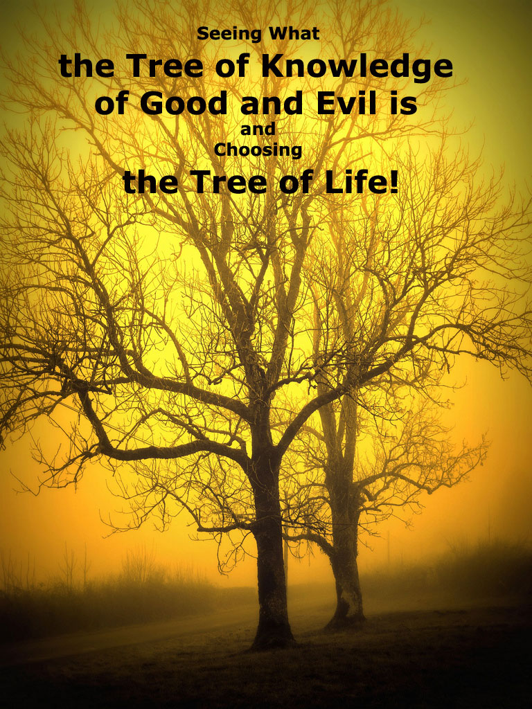 good vs evil divine justice in Good versus evil in king lear life will always bestow us with choices which we must wisely choose either a moral or immoral response to shakespeare exemplifies goodness and wickedness in.