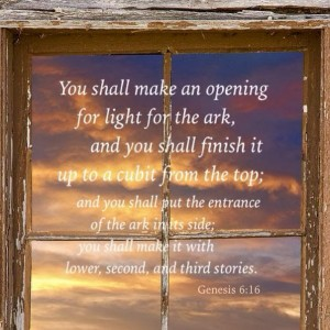 Entering Into the Highest Intimacy with God to Be In the Light and See His Mysteries