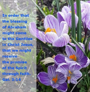 The Good Land is Christ as the All-Inclusive Compound Spirit with our Spirit