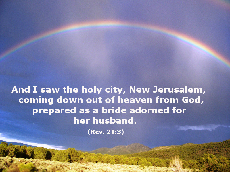 "understanding the concept of the new israel the believers of jesus christ Covenant and reformed theologians believe that new testament believers,  "" all the people of israel"" that the lame man was healed ""in the name of jesus  christ  understanding the grace of god and its exclusion of any human works  as the."